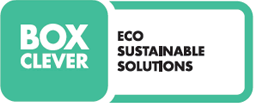 BOX CLEVER ENGINEERING LTD: Eco sustainable solutions
