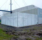 Box Clever Engineering Ltd: Quality Acoustic Enclosures & Attenuation Systems